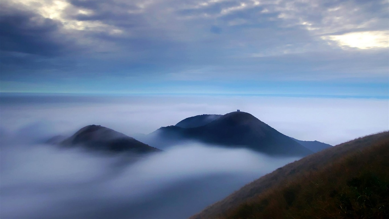 Yangmingshan_National_Park-Nature_Landscape_Wallpapers2012.9.15