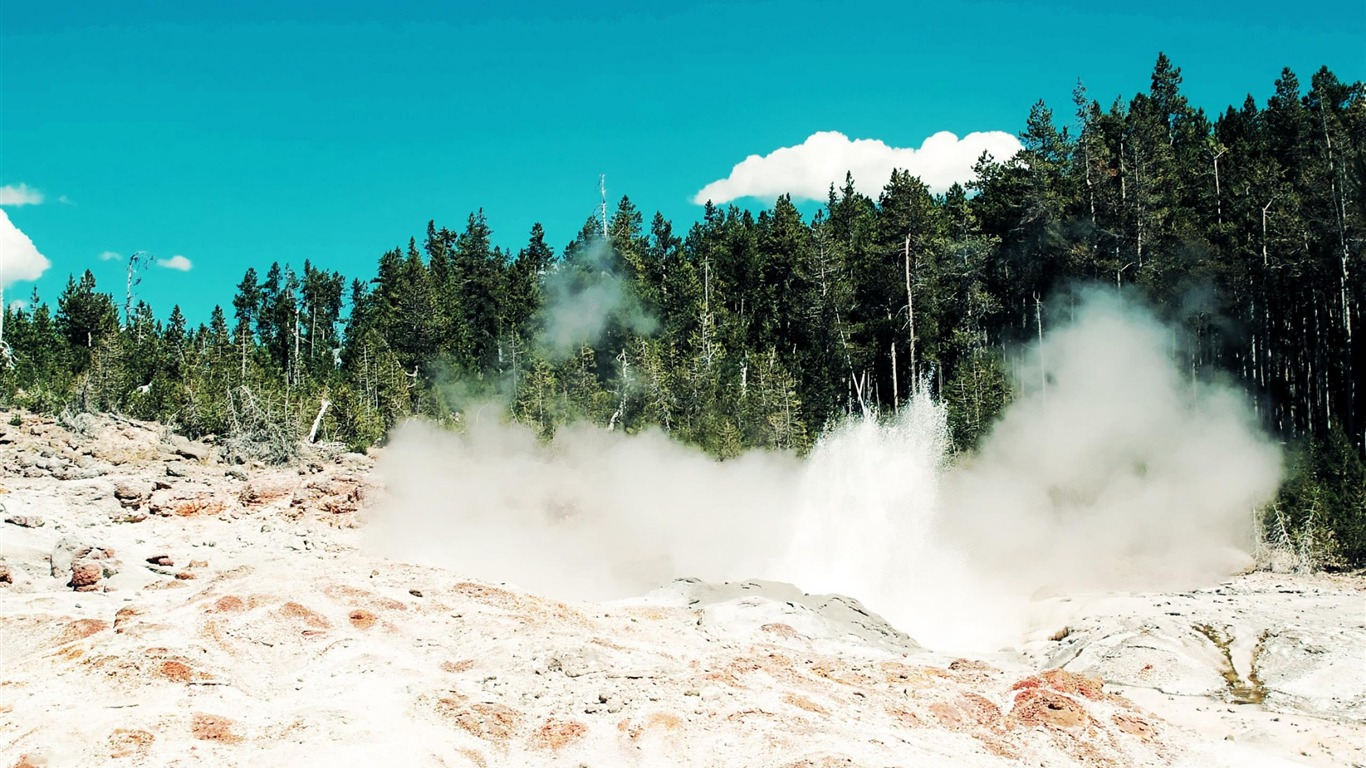 geothermal_areas_of_Yellowstone_National_Park-Nature_Wallpapers2012.9.1