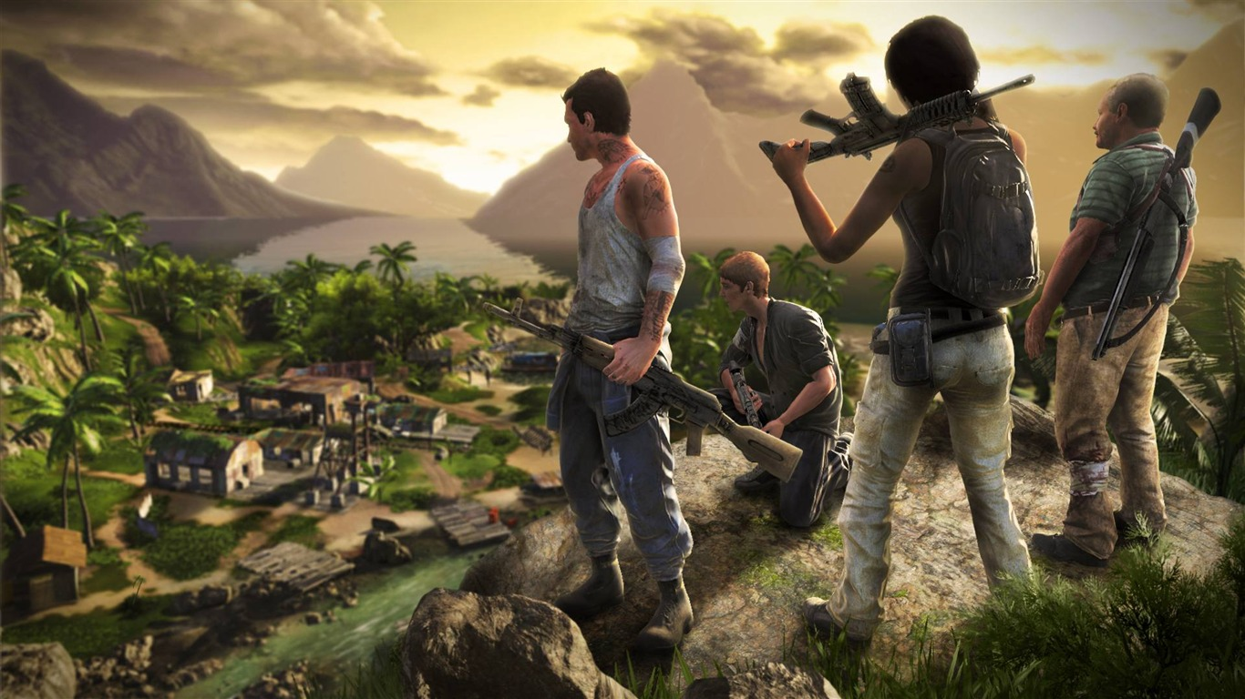 2012_Far_Cry_3_Game_HD_Wallpaper_472012.10.15