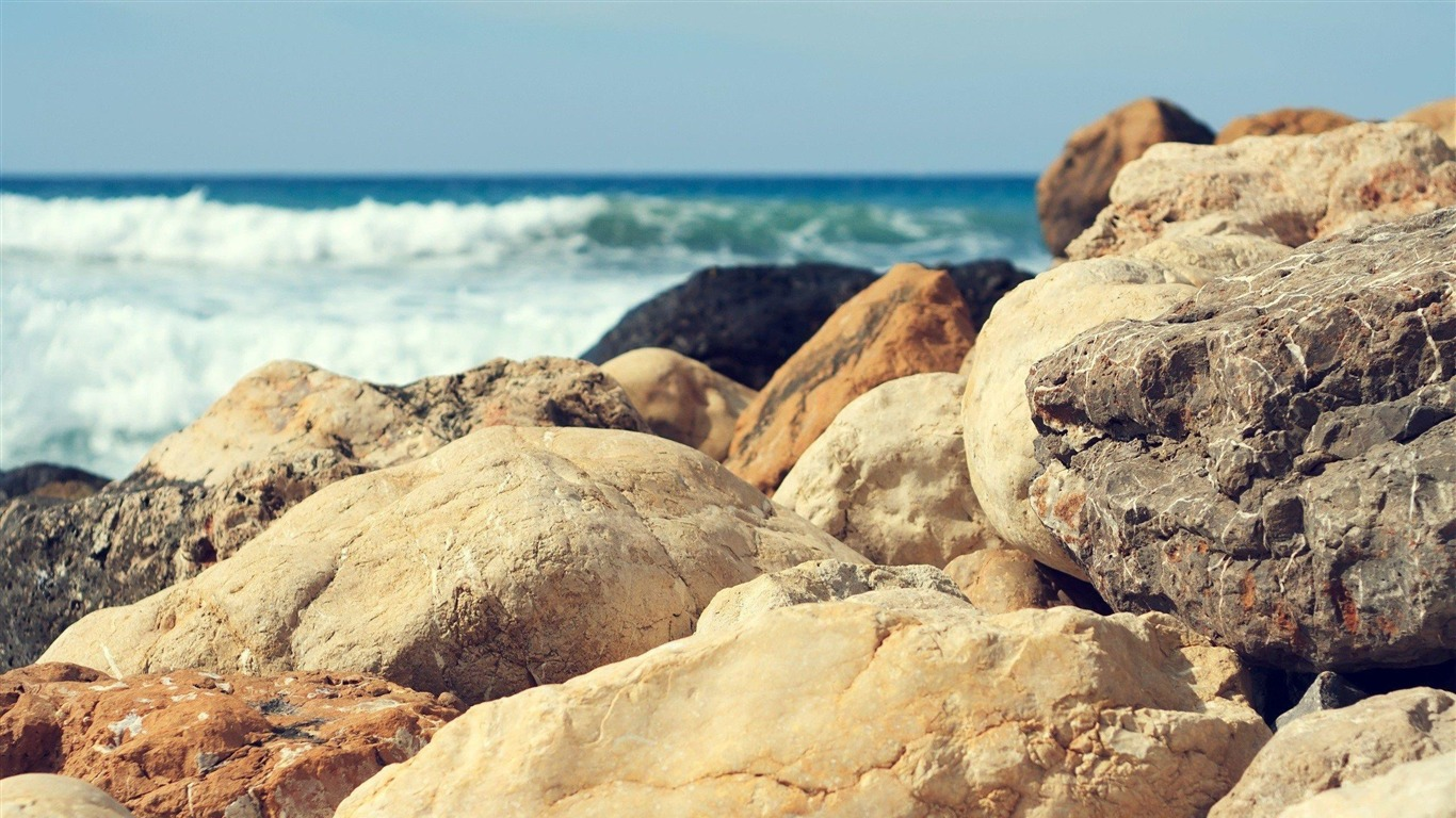Sea_Reef-Landscape_photography_wallpaper2012.10.16