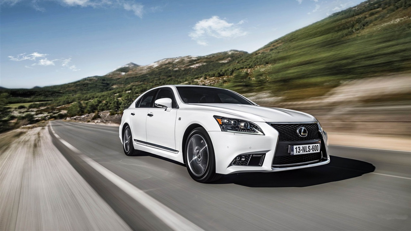 2013_Lexus_LS_EU-Version_Auto_HD_Wallpaper_212012.11.27