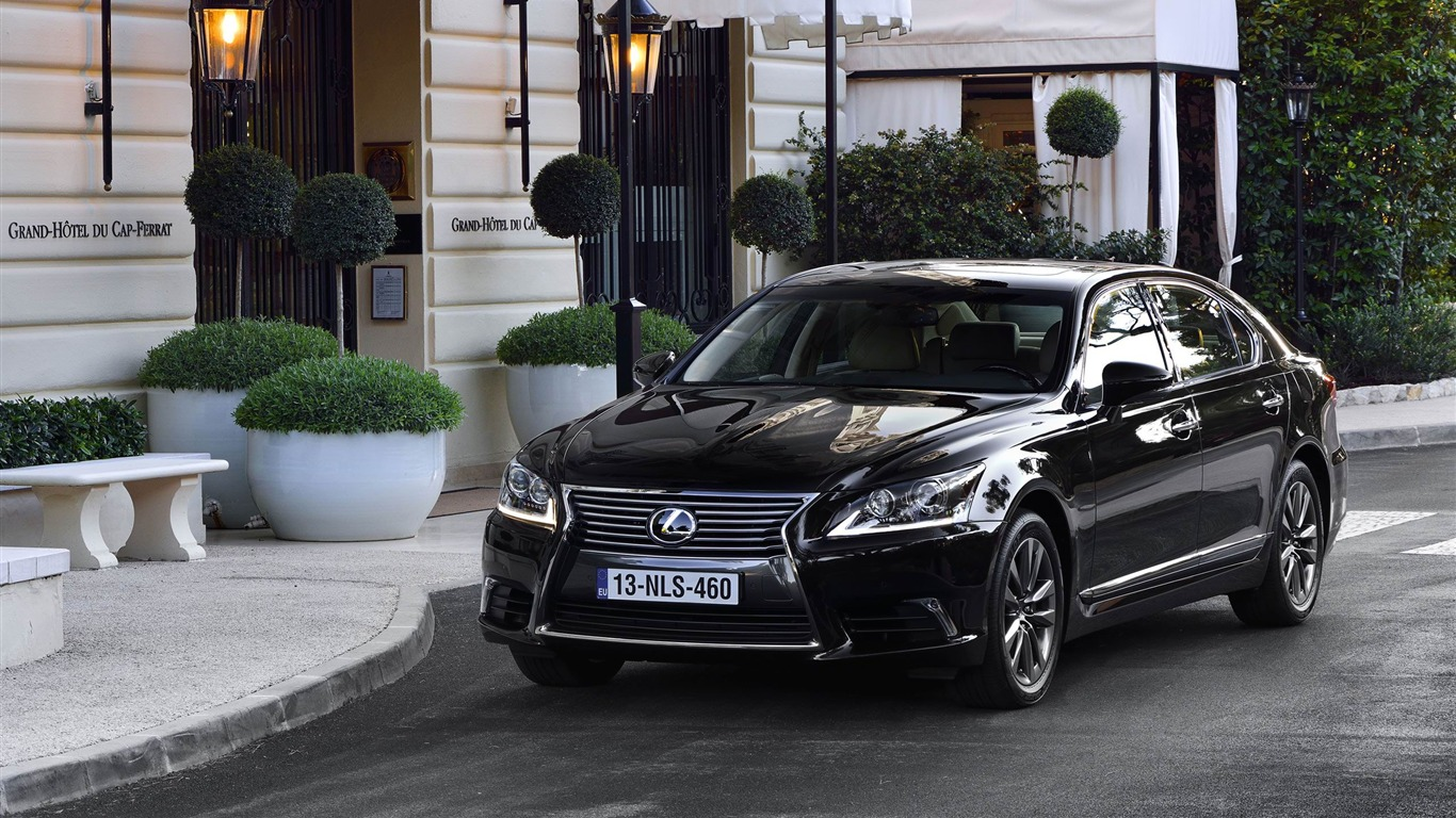 2013_Lexus_LS_EU-Version_Auto_HD_Wallpapers2012.11.27