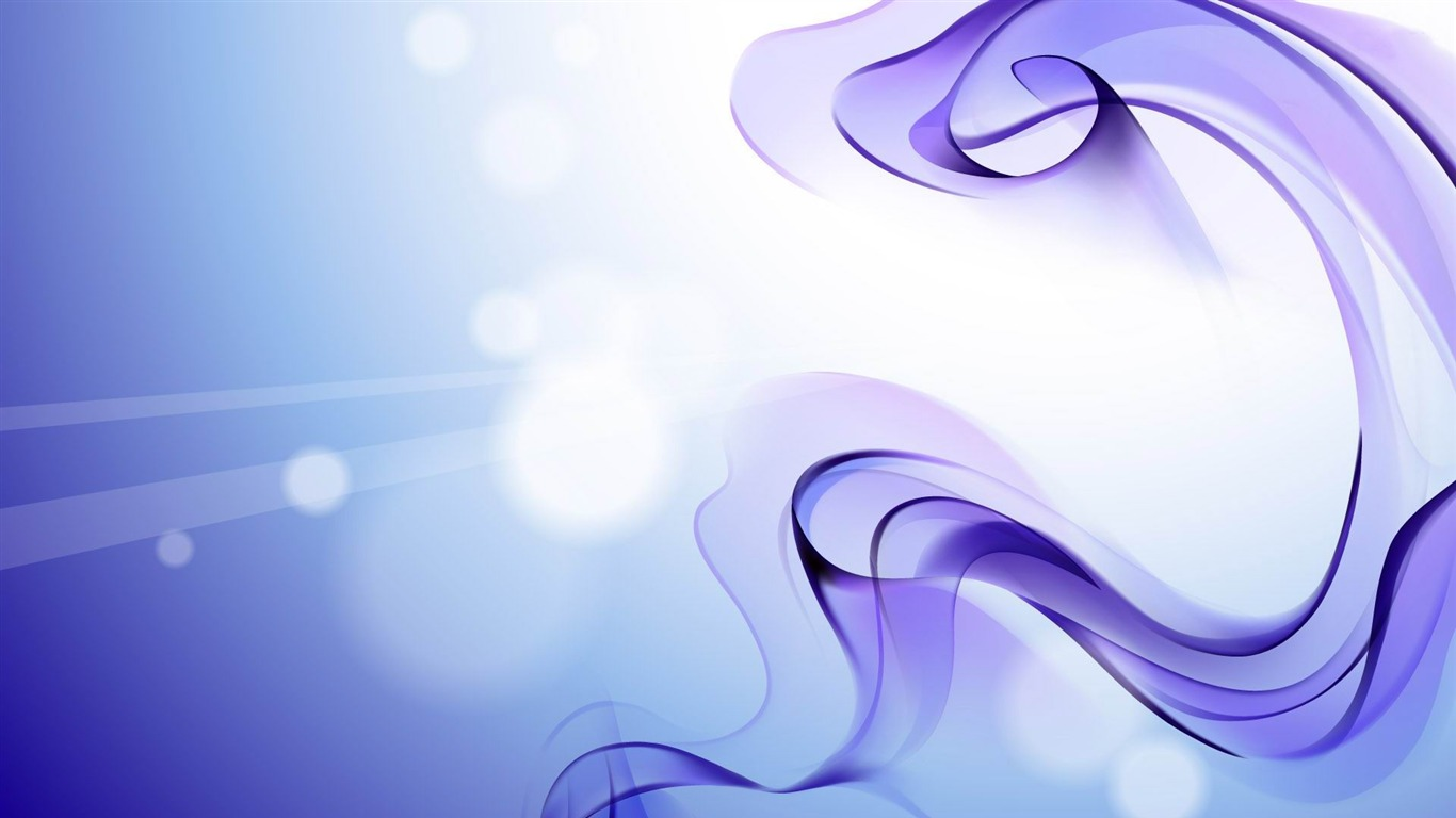 smoke-Abstract_design_wallpapers2012.11.7
