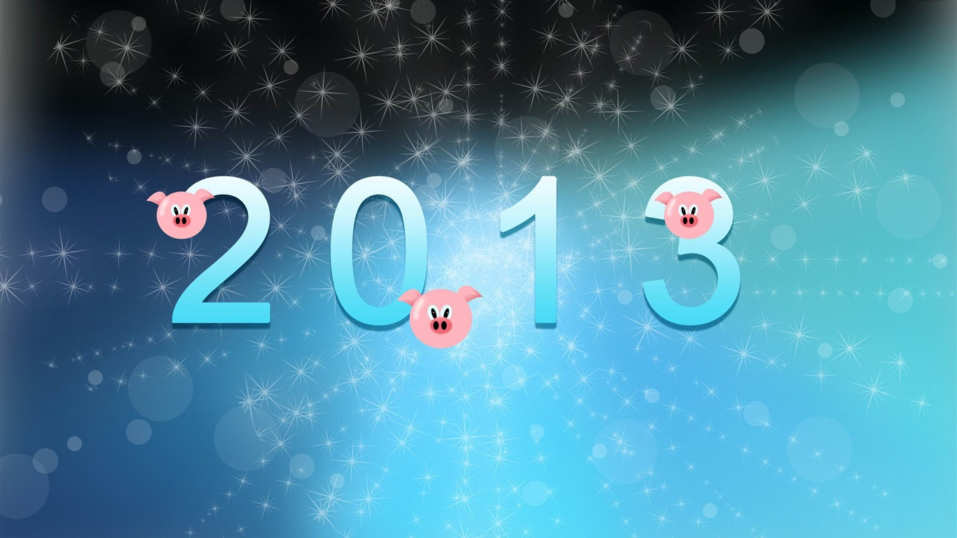 Happy_New_Year_2013_theme_Widescreen_Wallpaper_012012.12.24