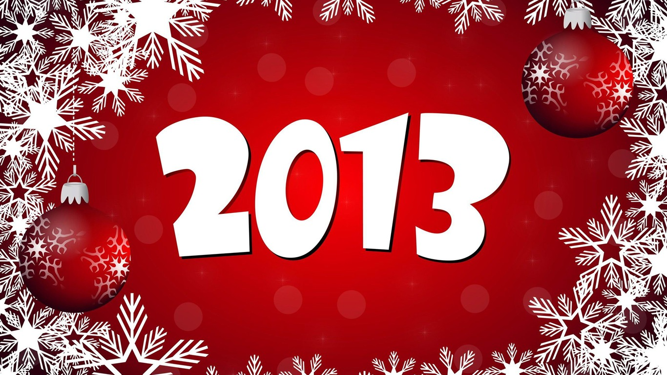 Happy_New_Year_2013_theme_Widescreen_Wallpaper_022012.12.24