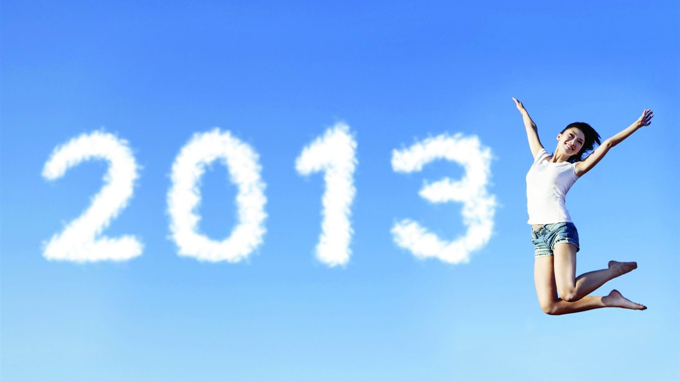 Happy_New_Year_2013_theme_Widescreen_Wallpaper_062012.12.24