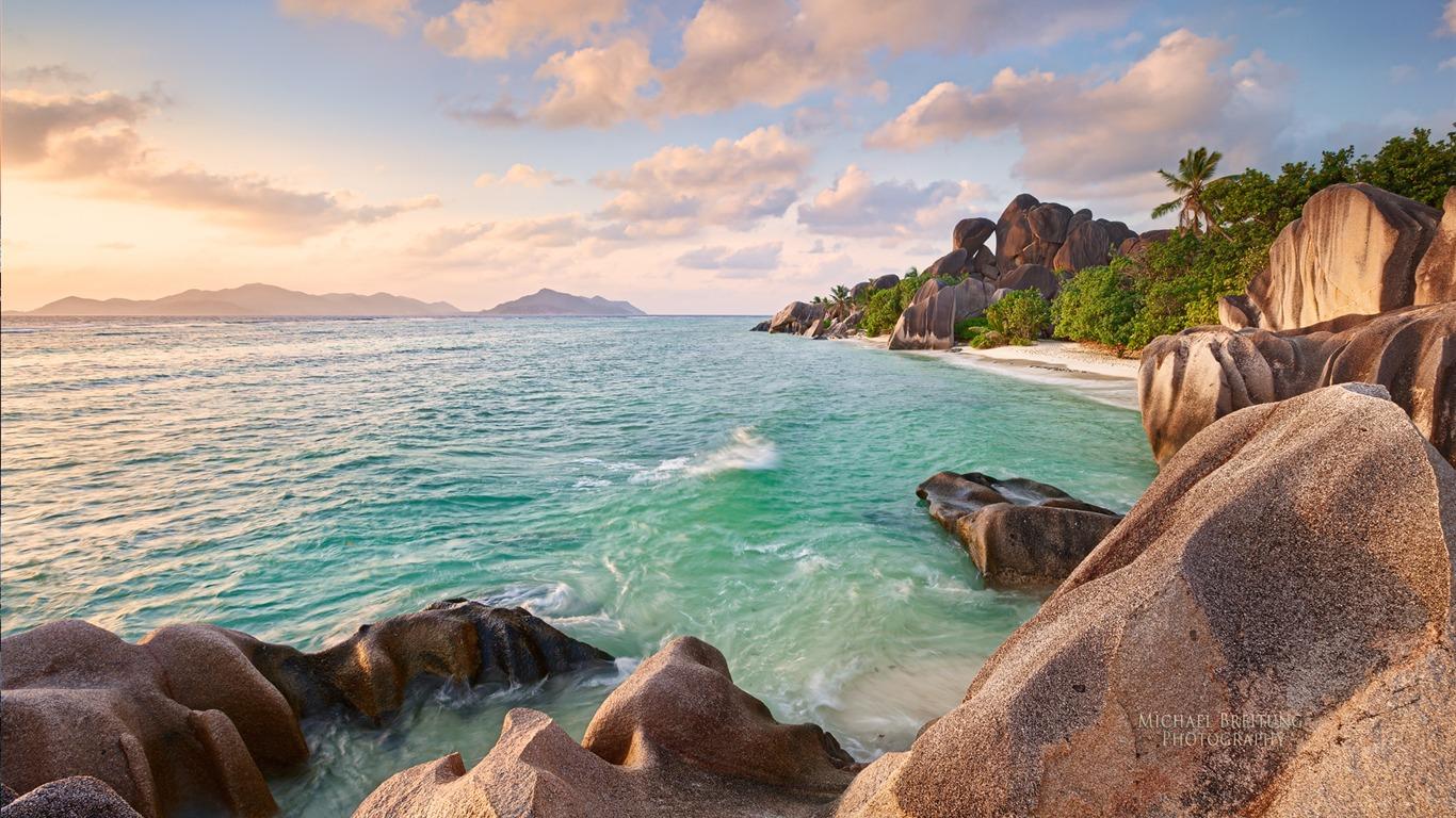 Seychelles-La_Digue_Island_wallpaper2012.12.8