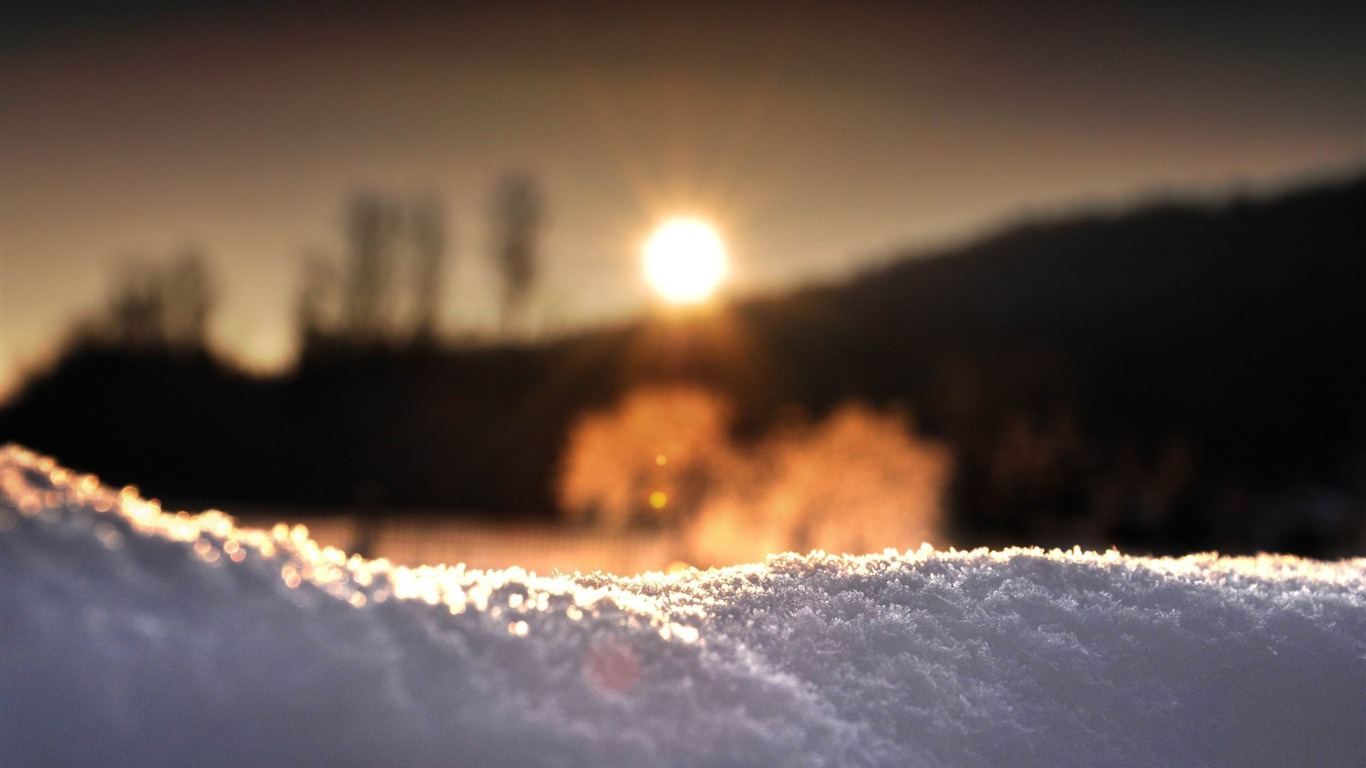 snow_in_sunlight-Winter_landscape_desktop_Wallpapers2012.12.23