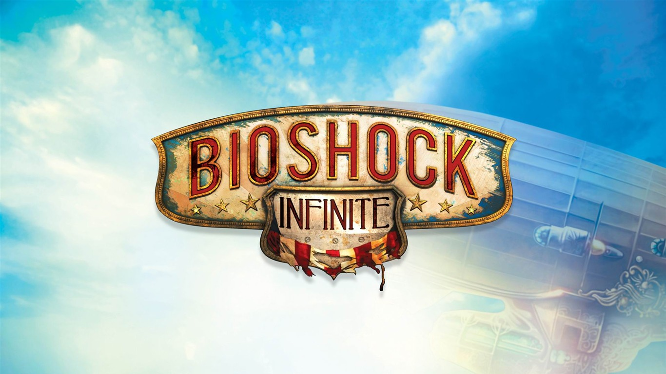 BioShock_Infinite_Game_HD_Desktop_Wallpaper2013.2.11