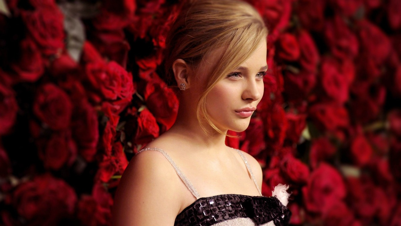 Chloe_Moretz_beauty_actress_HD_photo_wallpaper2013.2.15