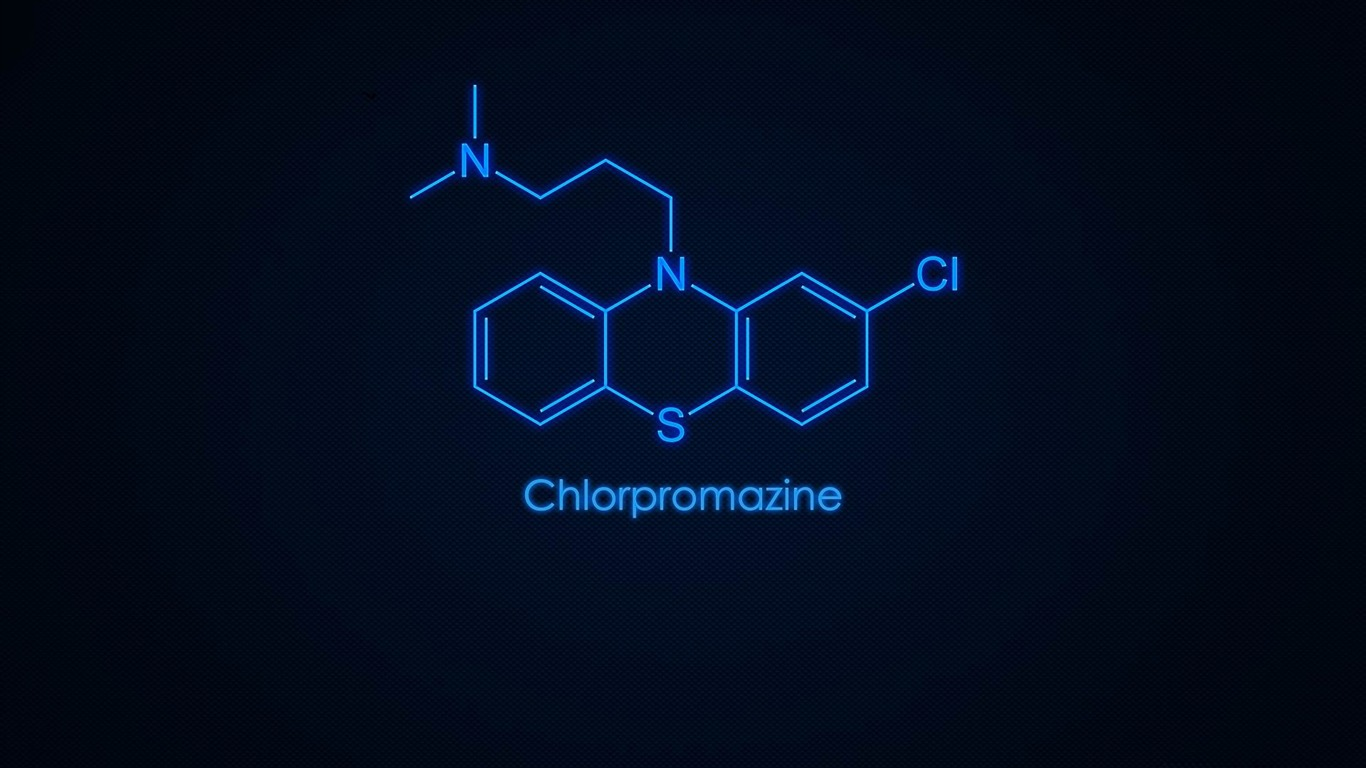 chlorpromazine-Digital_Art_design_HD_Wallpaper2013.2.14