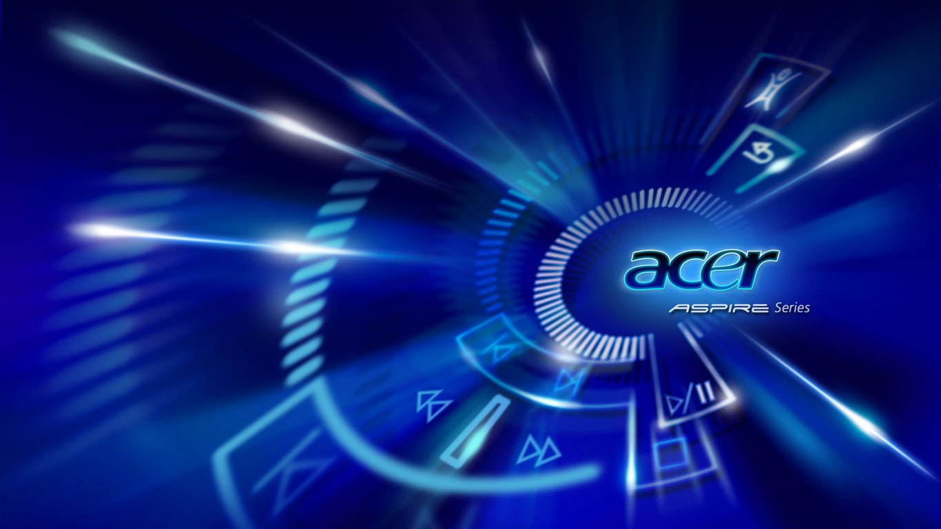 Acer Aspire Brand Advertising Fondo De Pantalla Hd Avance