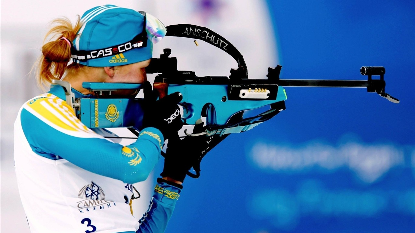 biathlon_khrustaleva_sight-Sports_theme_wallpapers2013.3.6