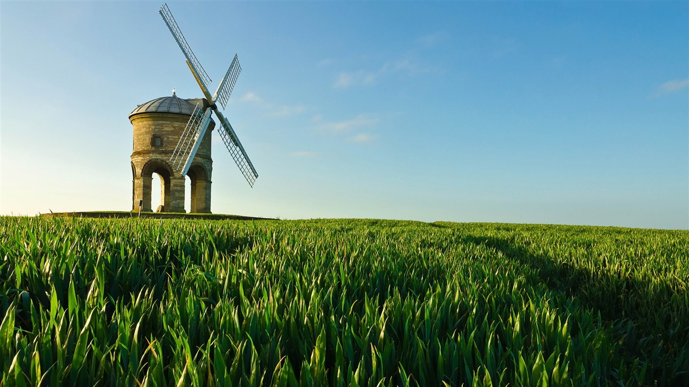 old_windmill-Nature_Landscape_wallpaper2013.4.21