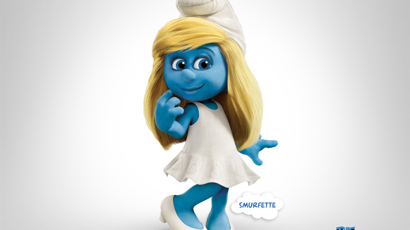 Smurfette-2013_The_Smurfs_2_Movie_HD_Desktop_Wallpaper2013.6.22
