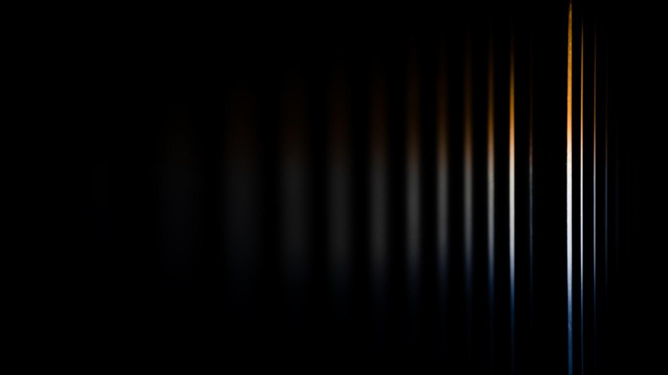 抽象的な線 黒の芸術hdの壁紙プレビュー 10wallpaper Com