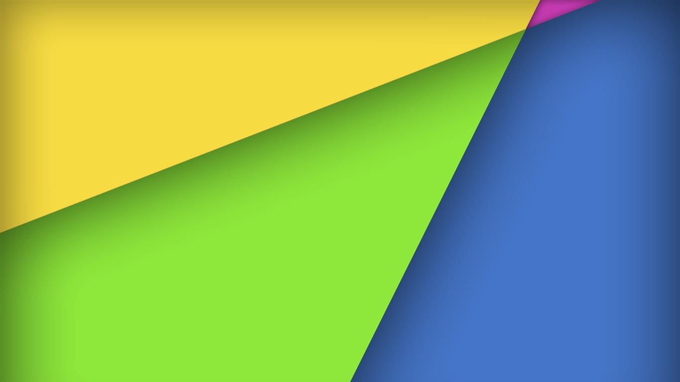 Googleのnexus 7のデスクトップの壁紙プレビュー 10wallpaper Com