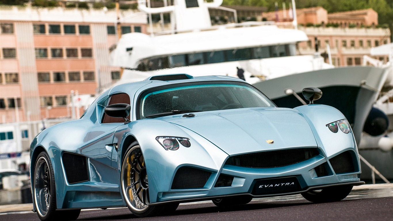 Mazzanti_Evantra_V8_Supercar_HD_Wallpaper_222013.7.6