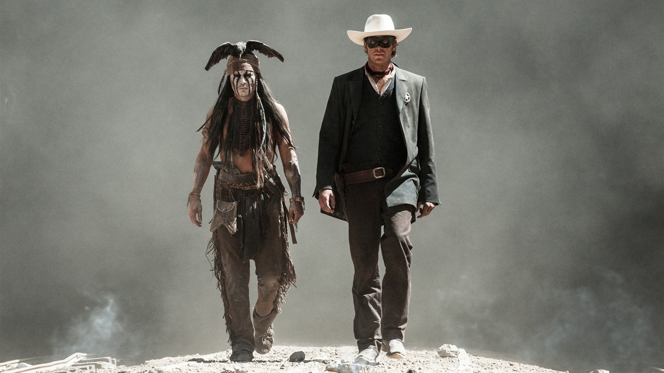 The_Lone_Ranger_Movie_HD_Wallpaper_062013.7.19