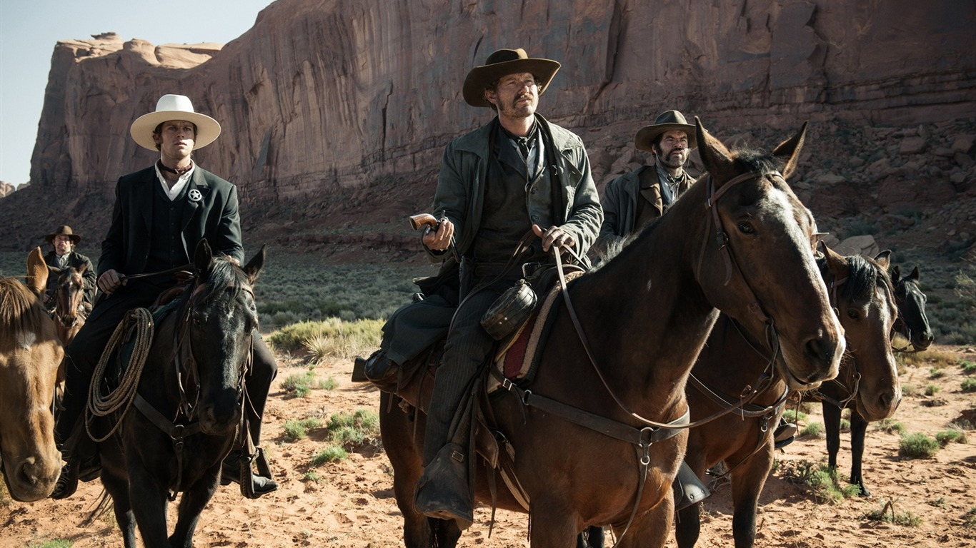 The_Lone_Ranger_Movie_HD_Wallpaper_102013.7.19