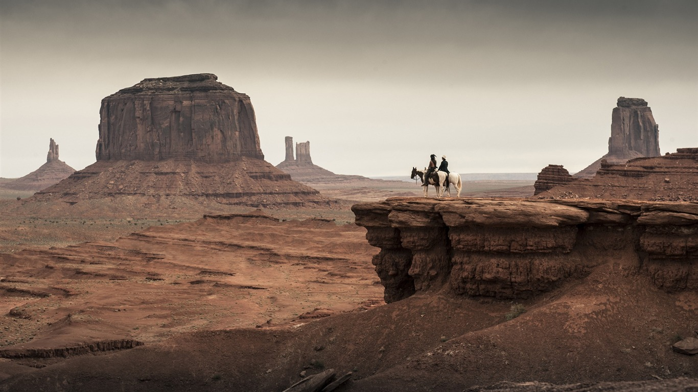 The_Lone_Ranger_Movie_HD_Wallpaper_122013.7.19