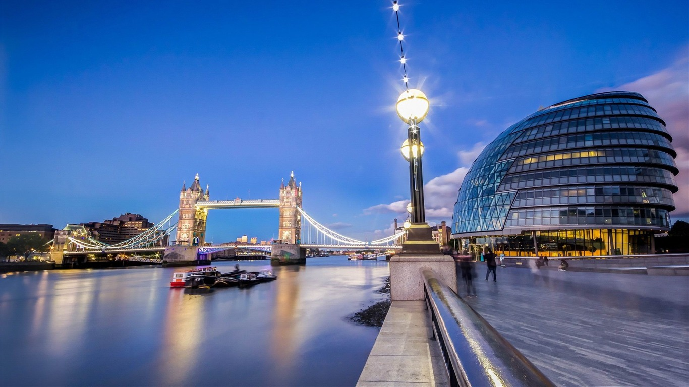 london_architecture-Cities_HD_Widescreen_Wallpaper2013.7.14