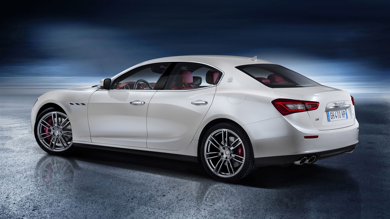 2014_Maserati_Ghibli_Cars_HD_Wallpaper_022013.8.6