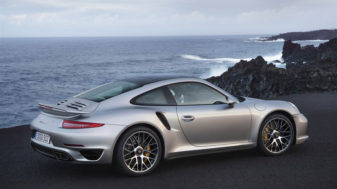 2014_Porsche_911_Turbo_S_Car_HD_Wallpaper_072013.8.29