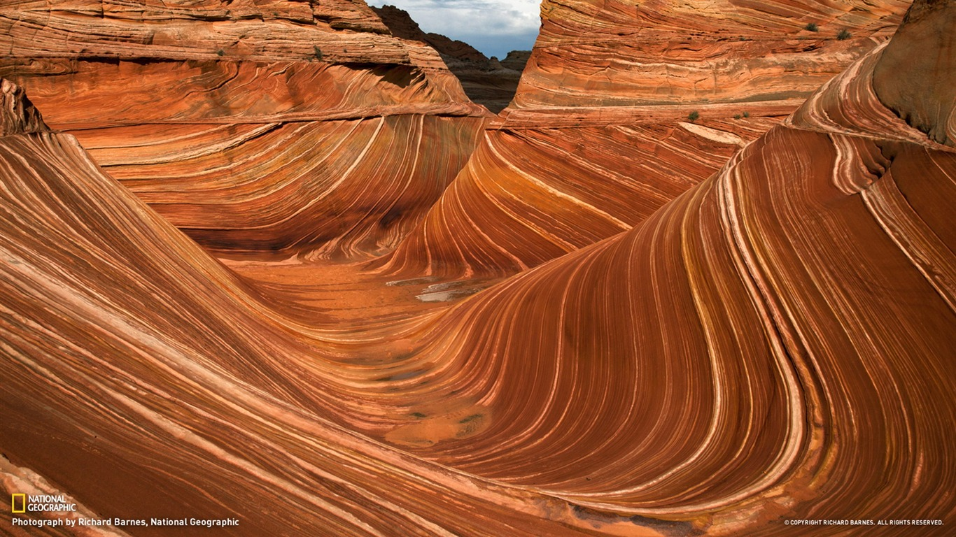 Vermilion_Cliffs_National_Monument_Arizona-National_Geographic_photo_wallpaper2013.8.21