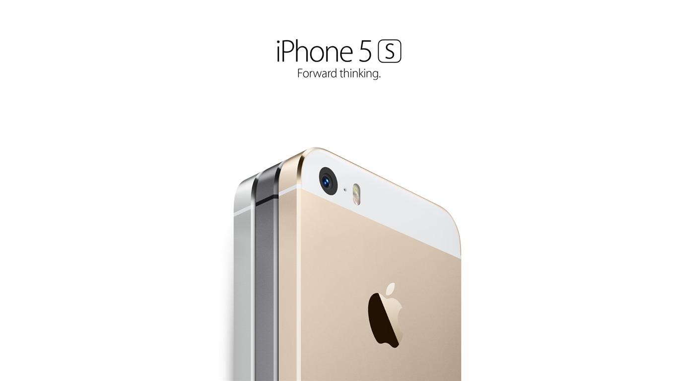 apple ios 7 iphone 5s hd desktop wallpaper 06 preview | 10wallpaper
