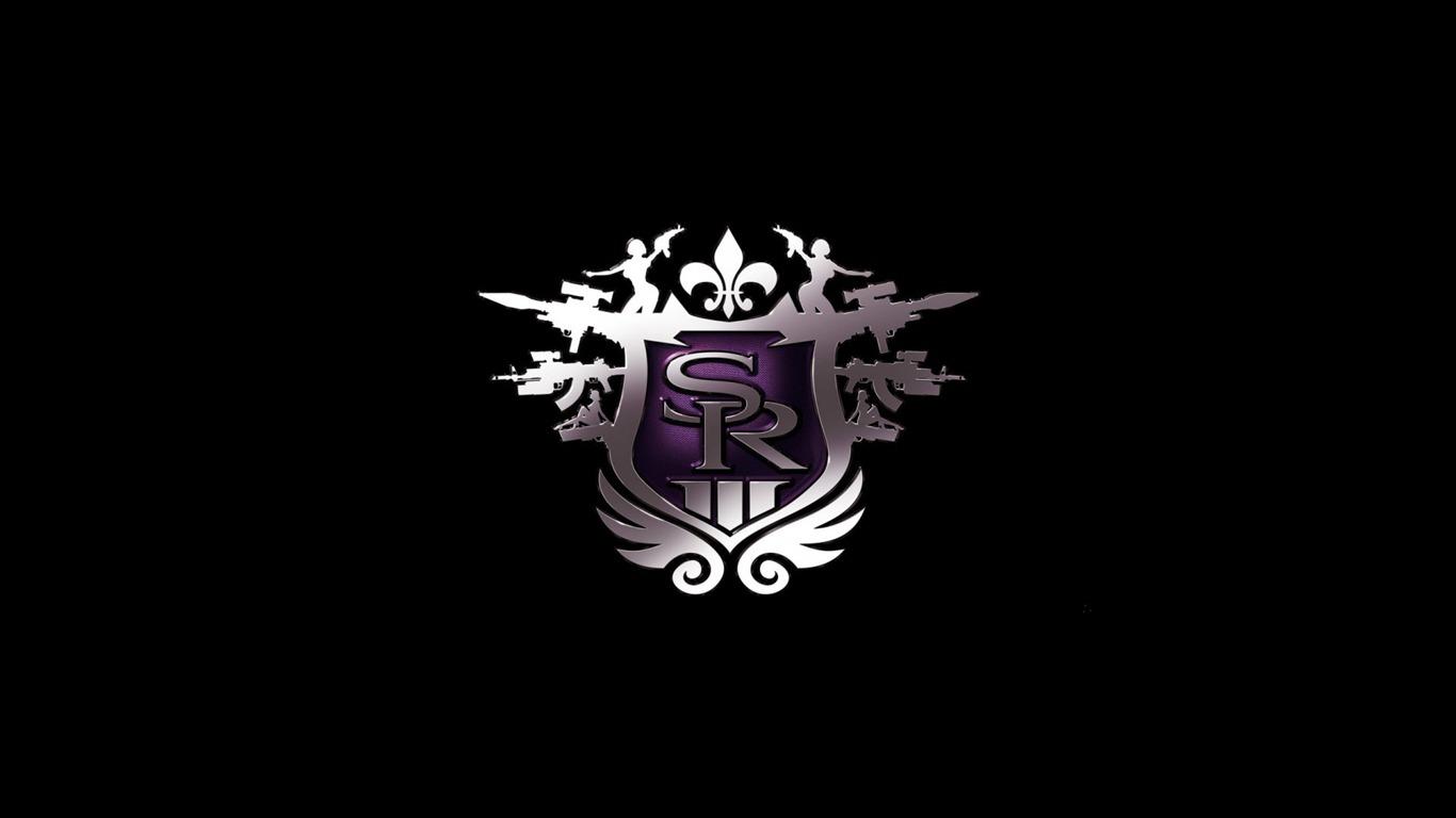 Saints Row 4 Pc Game Hd Wallpaper 06 Avance 10wallpapercom
