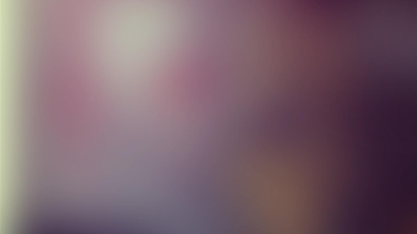 淡いスポット背景光 設計ののhdの壁紙プレビュー 10wallpaper Com