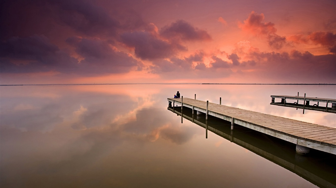 tranquility-Nature_HD_wallpaper2013.9.7