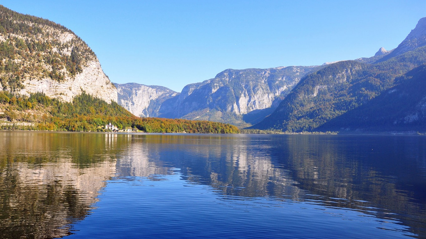 Austria_Travel_Cities_Nature_Landscape_Wallpaper_04