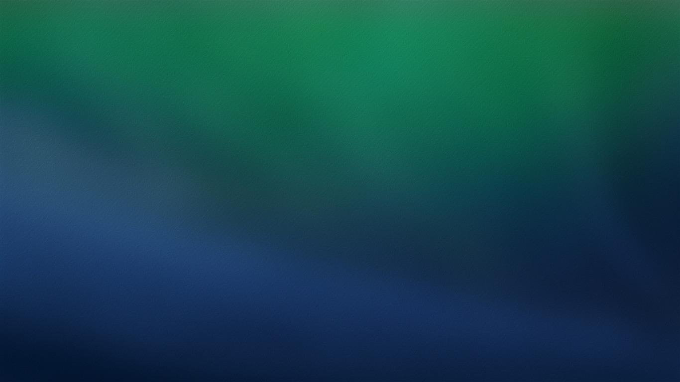 Mac Os X Mavericks Hd Desktop Wallpaper 05 Preview