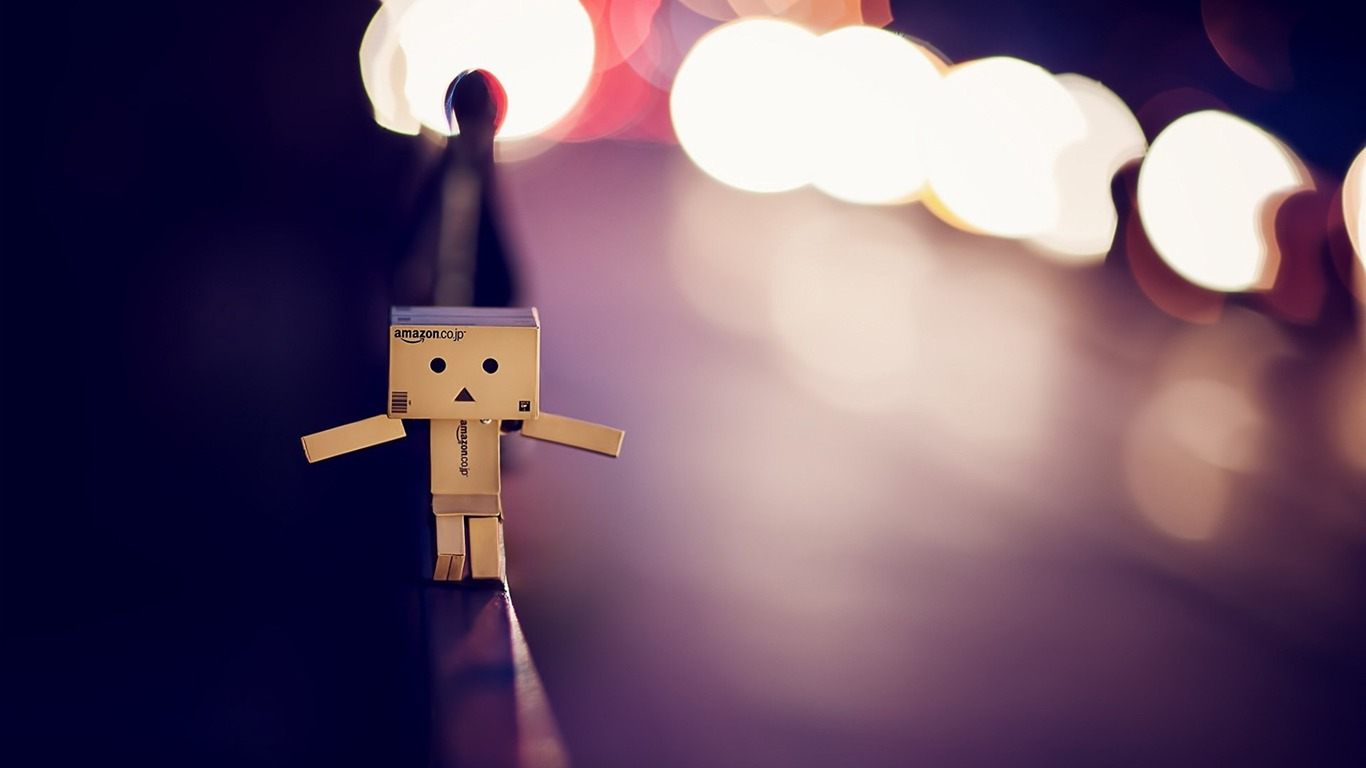 Night_city_bokeh-Danbo_Photography_Wallpaper2013.10.23