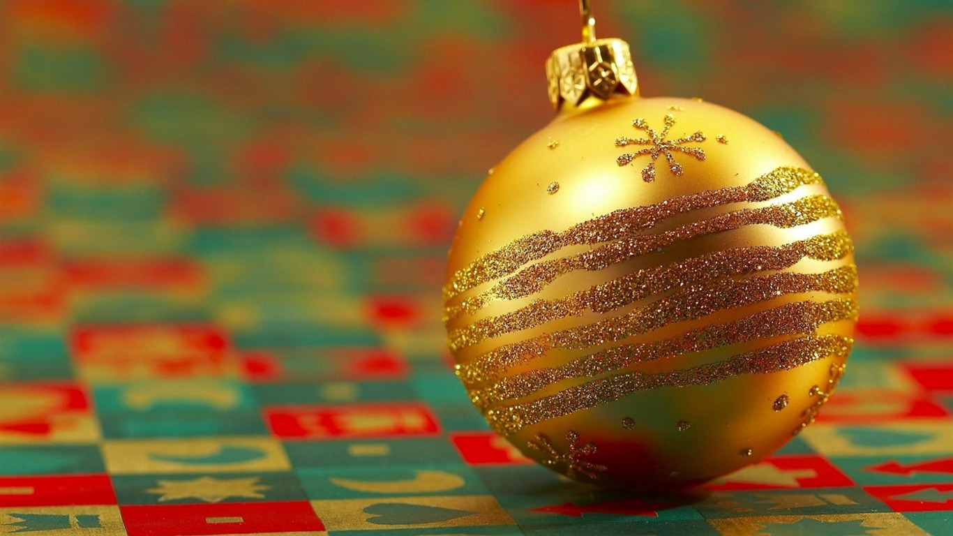 decorations_balloon_glitter-Christmas_Holiday_Wallpaper2013.10.27