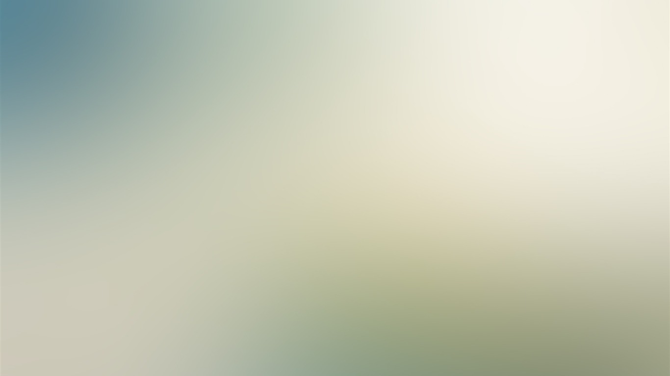 Light faded background design hd wallpaper 1366x768 - Faded wallpaper ...