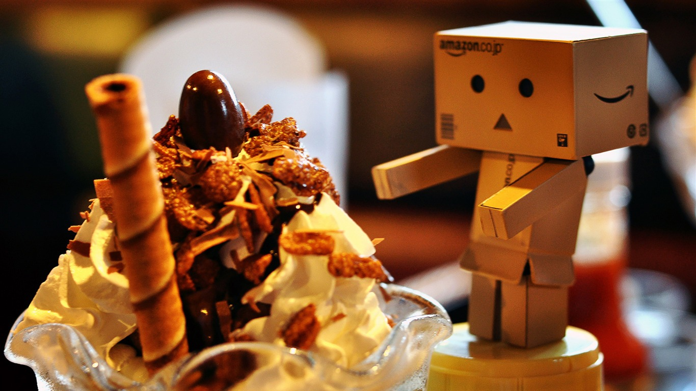 loves_ice_cream-Danbo_Photography_Wallpaper2013.10.23