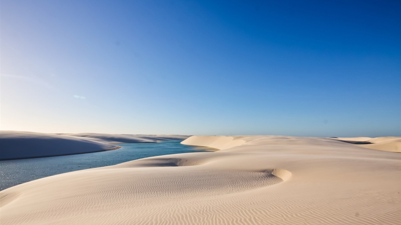 sand_water_sky-Nature_HD_Wallpaper2013.10.17