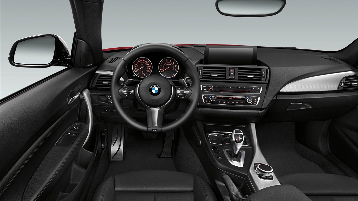 2014_BMW_M235i_Coupe_Car_HD_Wallpaper_172013.11.1
