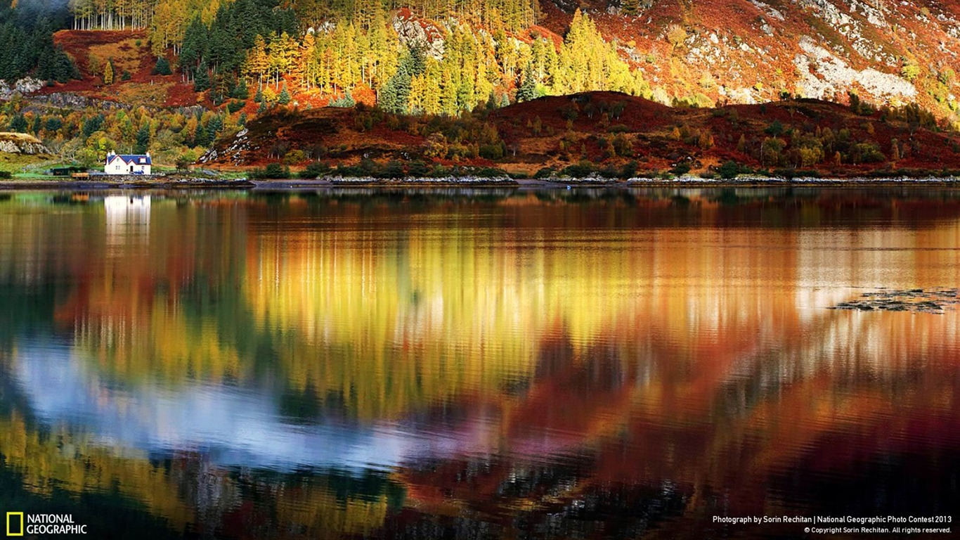 Rorschach-National_Geographic_Wallpaper2013.11.21