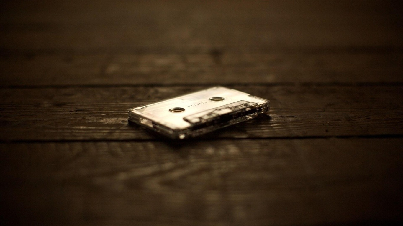 audio_cassette-Music_HD_Wallpaper2013.11.16