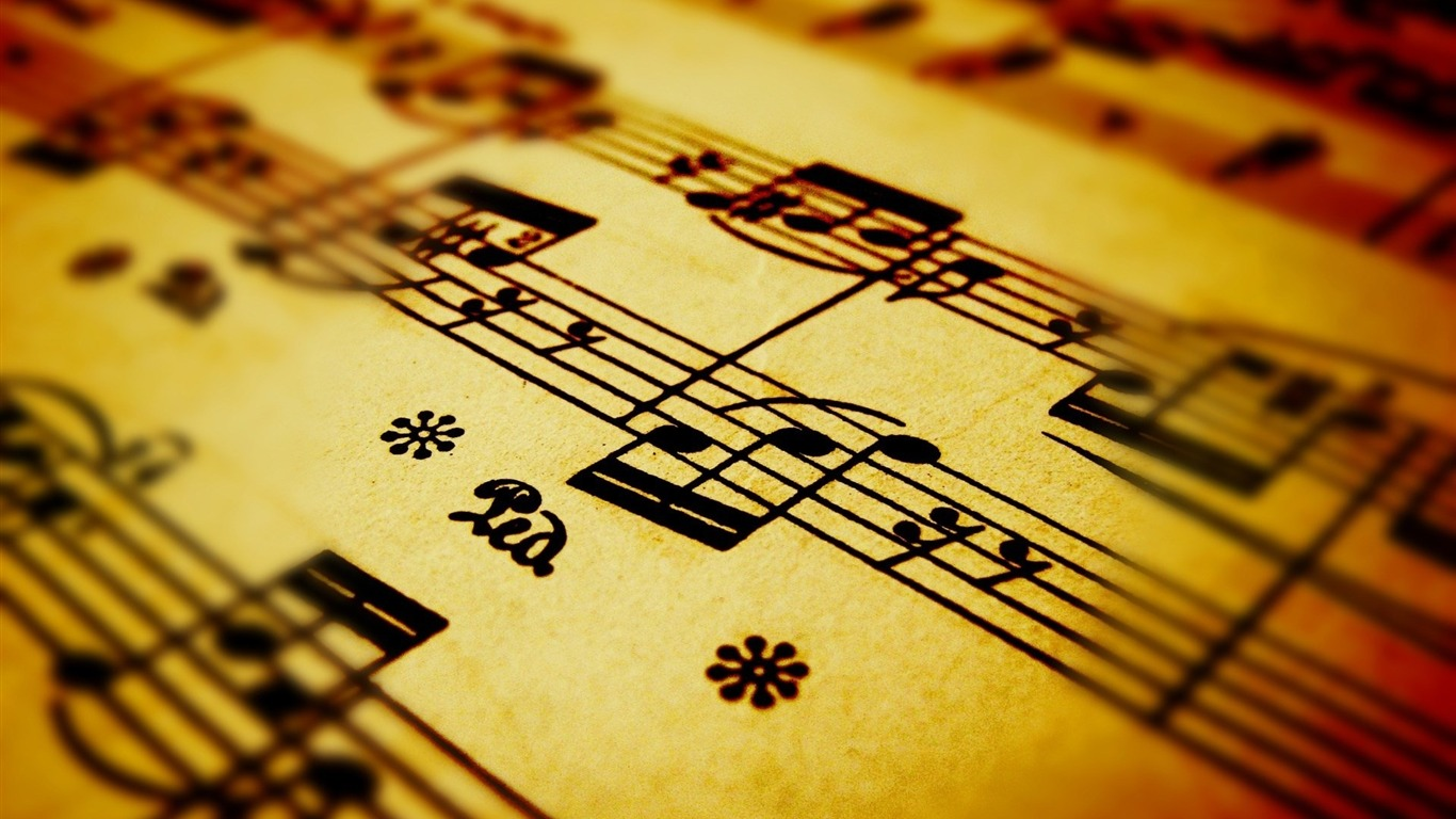 music_notes_close-up-Music_HD_Wallpaper2013.11.16