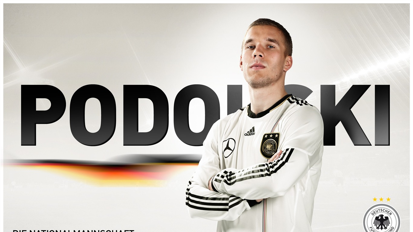 2014_Brazil_World_Cup_Germany_Wallpaper_042013.12.31