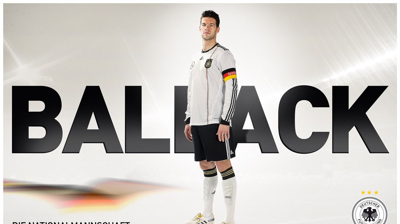 2014_Brazil_World_Cup_Germany_Wallpaper_092013.12.31