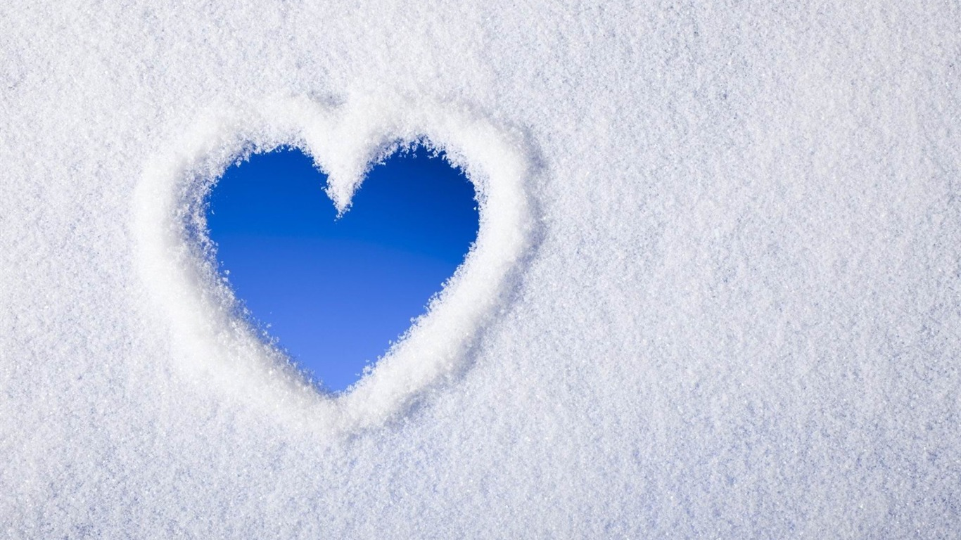 snow_love-Landscape_HD_Wallpapers2013.12.19