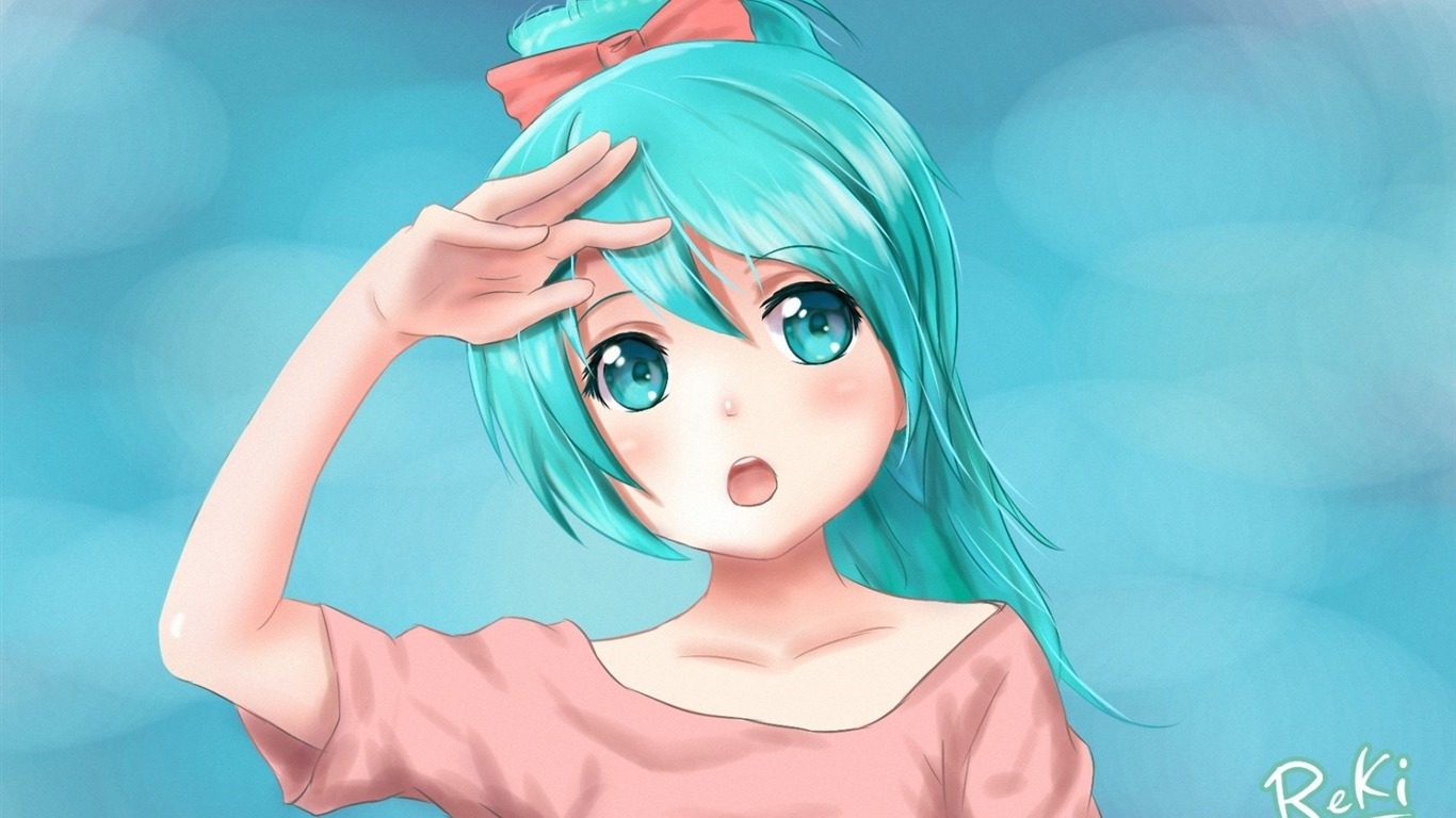 vocaloid_hatsune_miku_girl-HD_Desktop_Wallpaper2013.12.12