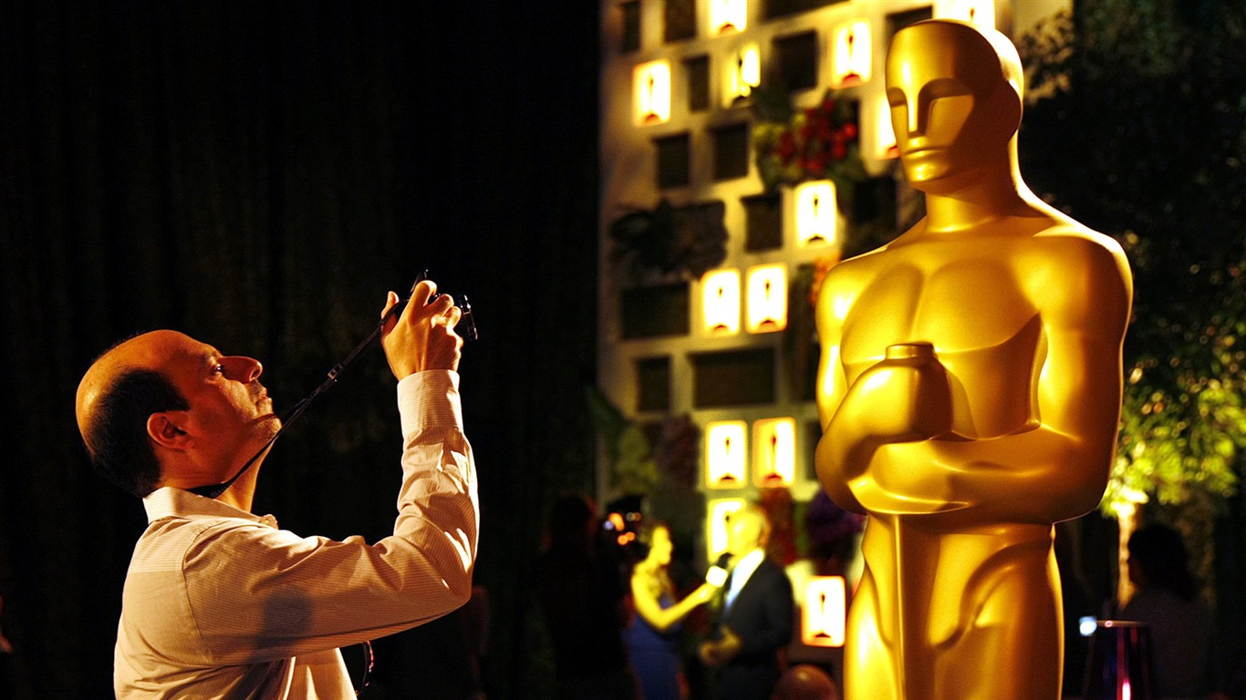 2014_The_Oscars_86th_Academy_Awards_Wallpaper_092014.3.2