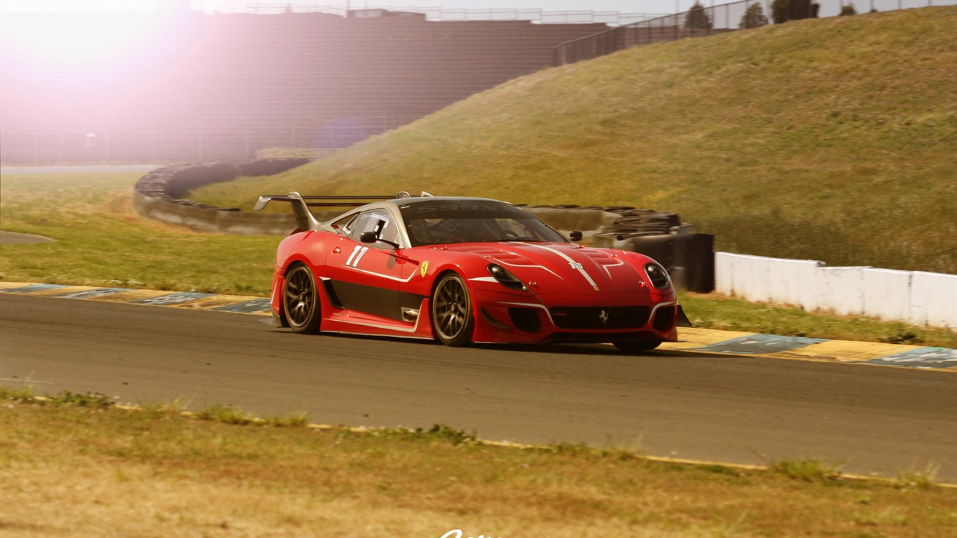 Ferrari_GTO-Car_HD_Wallpaper2014.4.6